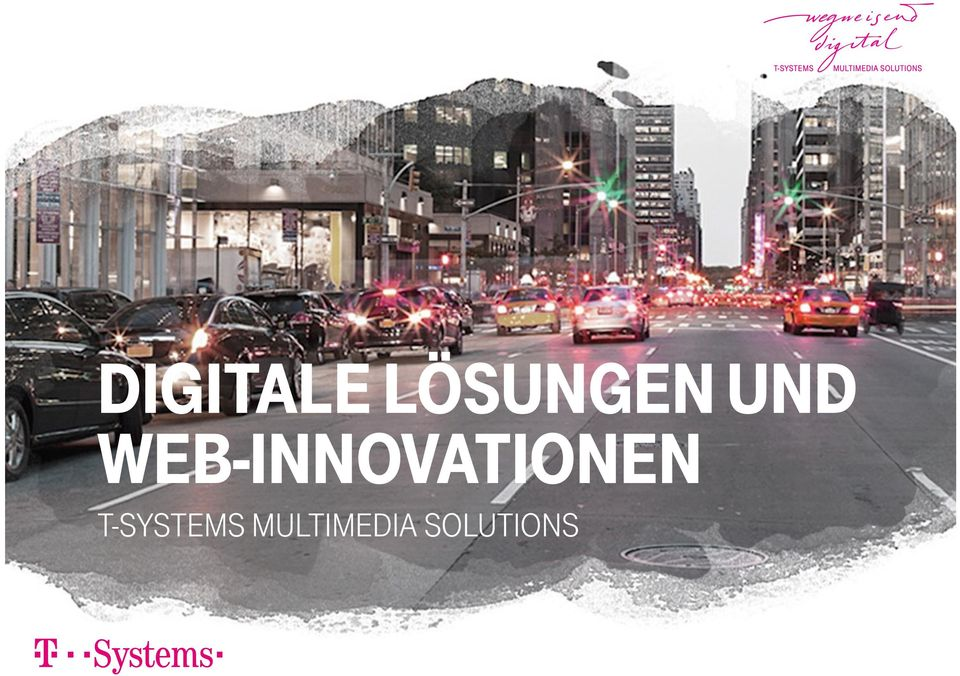 WEB-INNOVATIONEN