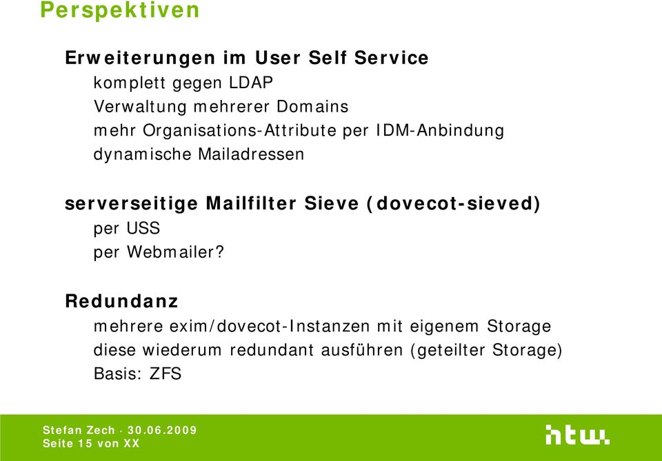 Mailfilter Sieve (dovecot-sieved) per USS per Webmailer?