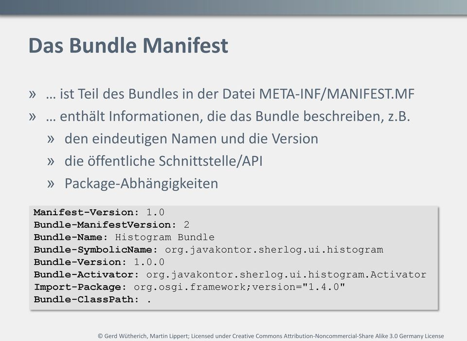 0 Bundle-ManifestVersion: 2 Bundle-Name: Histogram Bundle Bundle-SymbolicName: org.javakontor.sherlog.ui.
