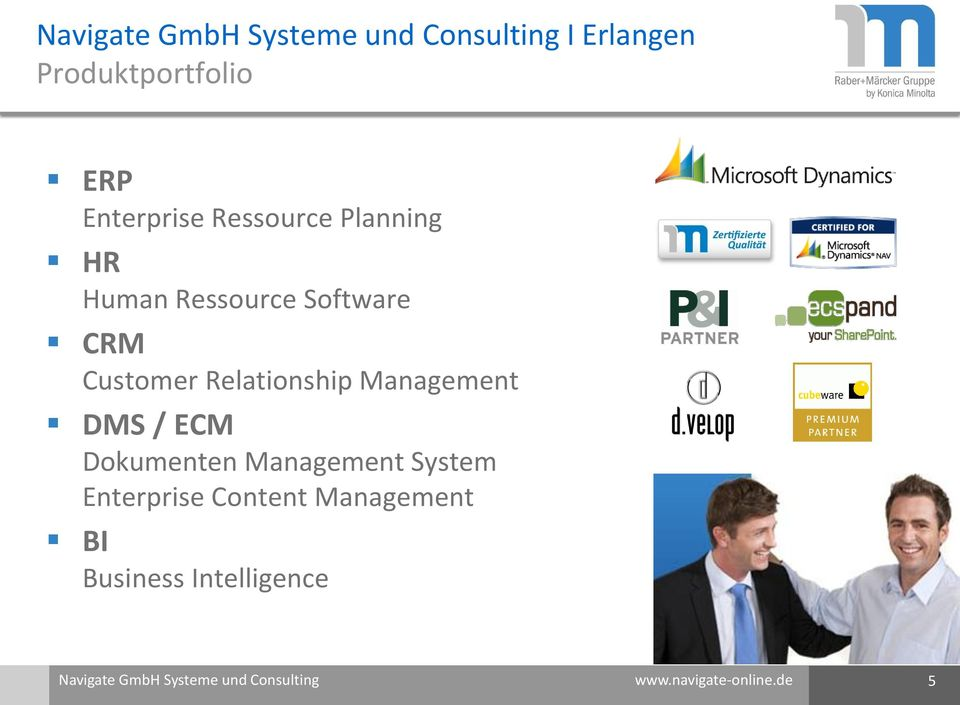 Management DMS / ECM Dokumenten Management System Enterprise Content Management