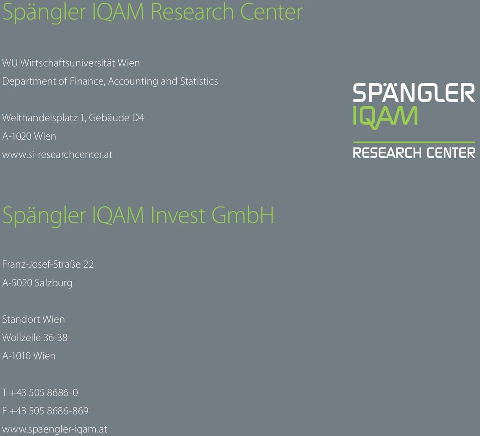 si-researchcenter.