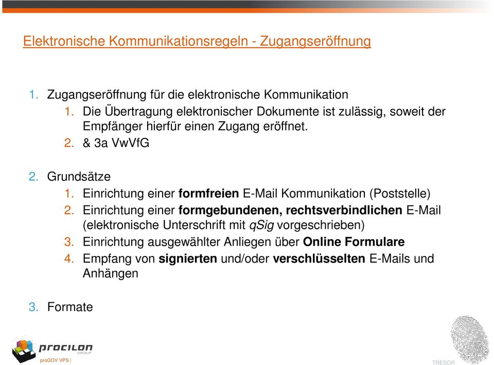 Exelent Empfang Formate Image Collection - FORTSETZUNG ARBEITSBLATT ...