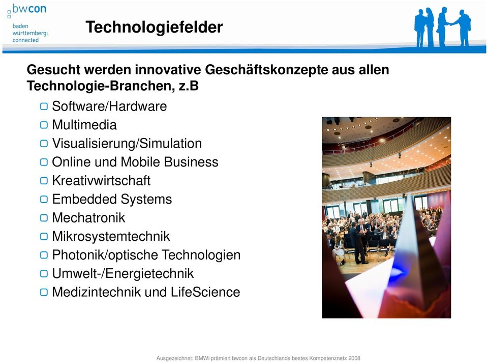 b Software/Hardware Multimedia Visualisierung/Simulation Online und Mobile