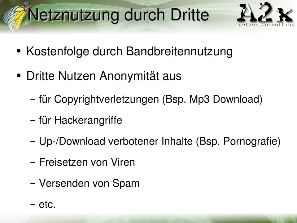 Mp3 Download) für Hackerangriffe Up-/Download verbotener