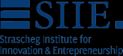 Das Team des SIIE Strascheg Institute for Innovation and Entrepreneurship (SIIE) Executive Director: Prof. Dr.