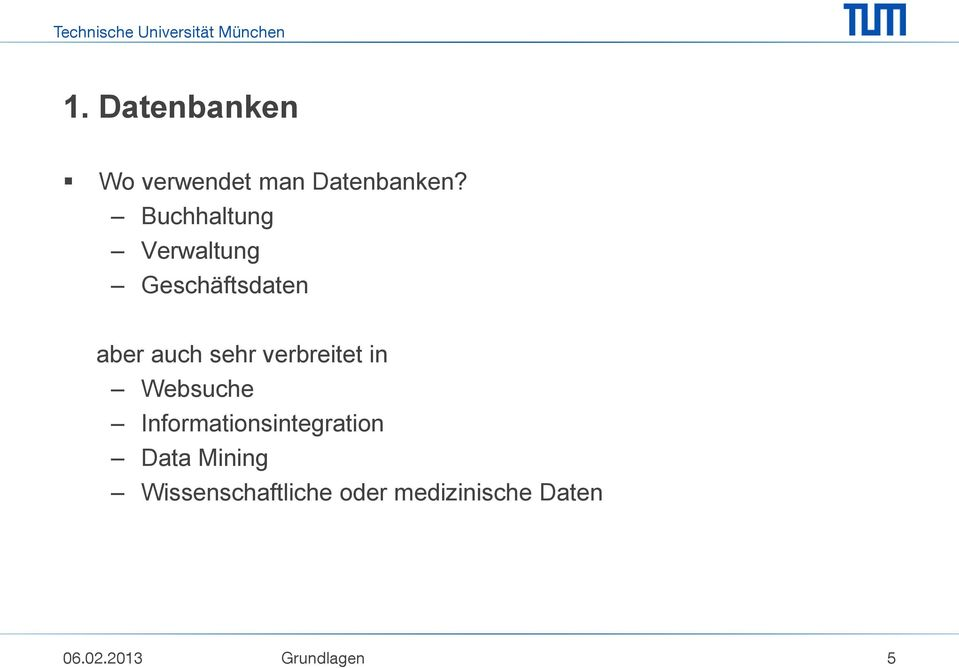 verbreitet in Websuche Informationsintegration Data