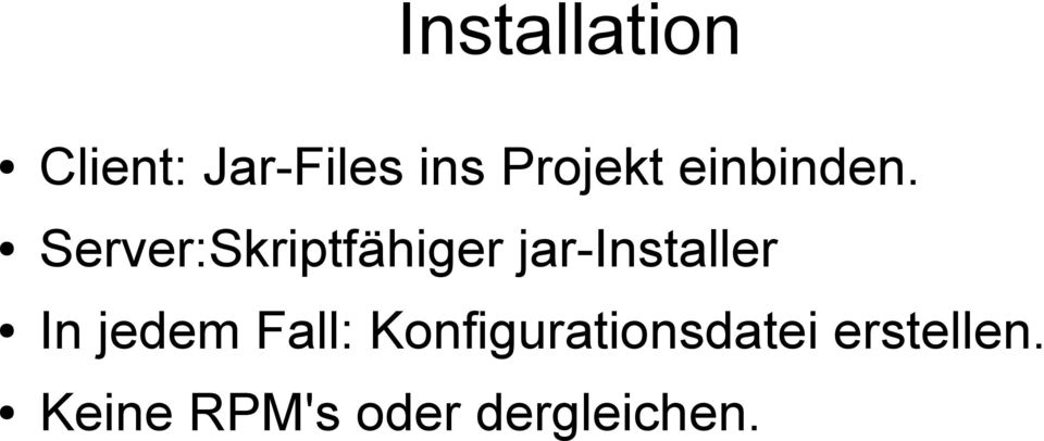 Server:Skriptfähiger jar-installer In