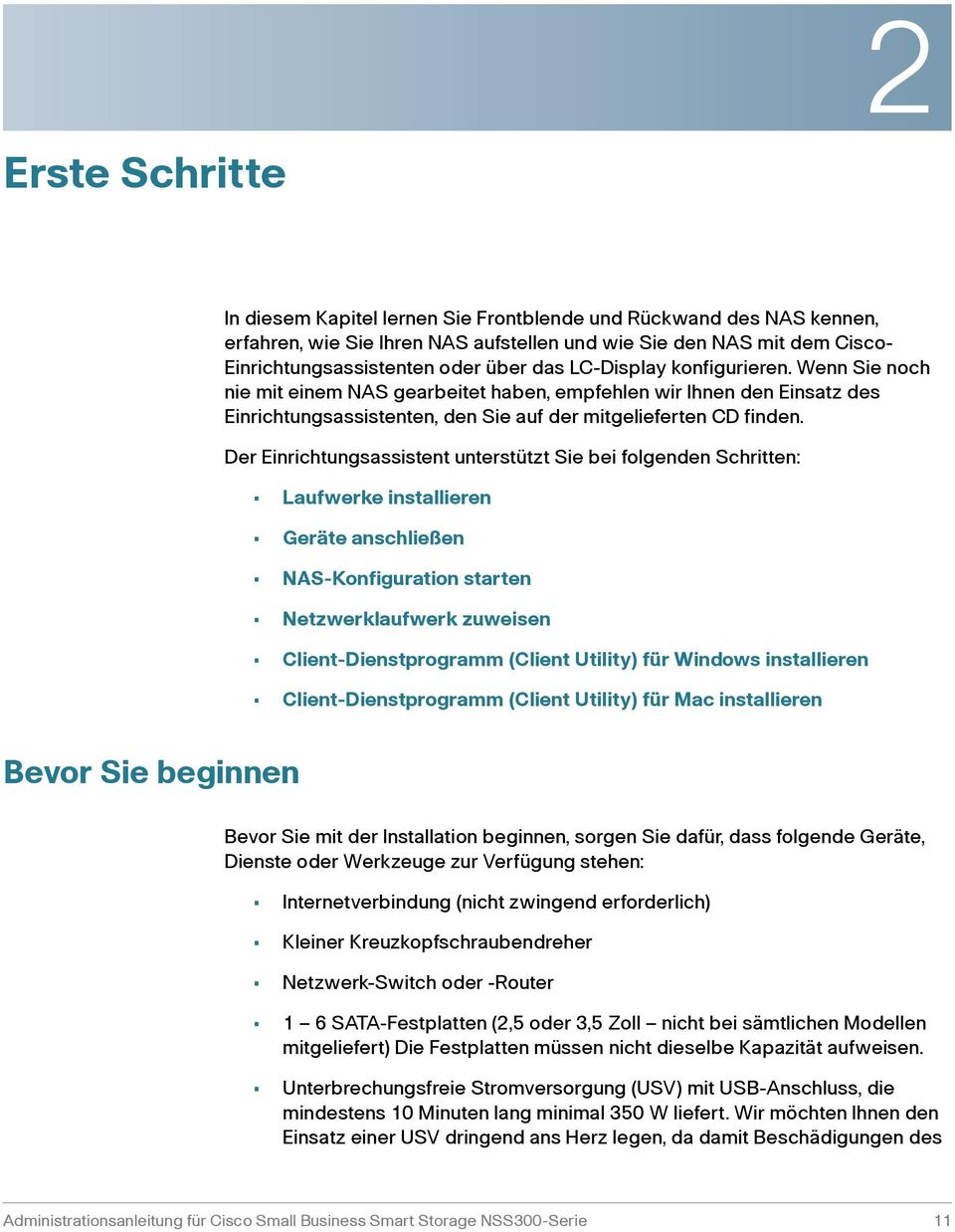 Nett Pl Sql Setzt Die Stichprobe Fort Bilder - Entry Level Resume ...