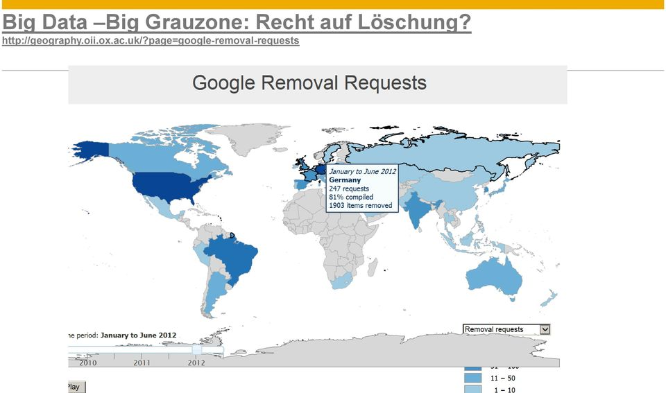 page=google-removal-requests 2014 SAP AG or
