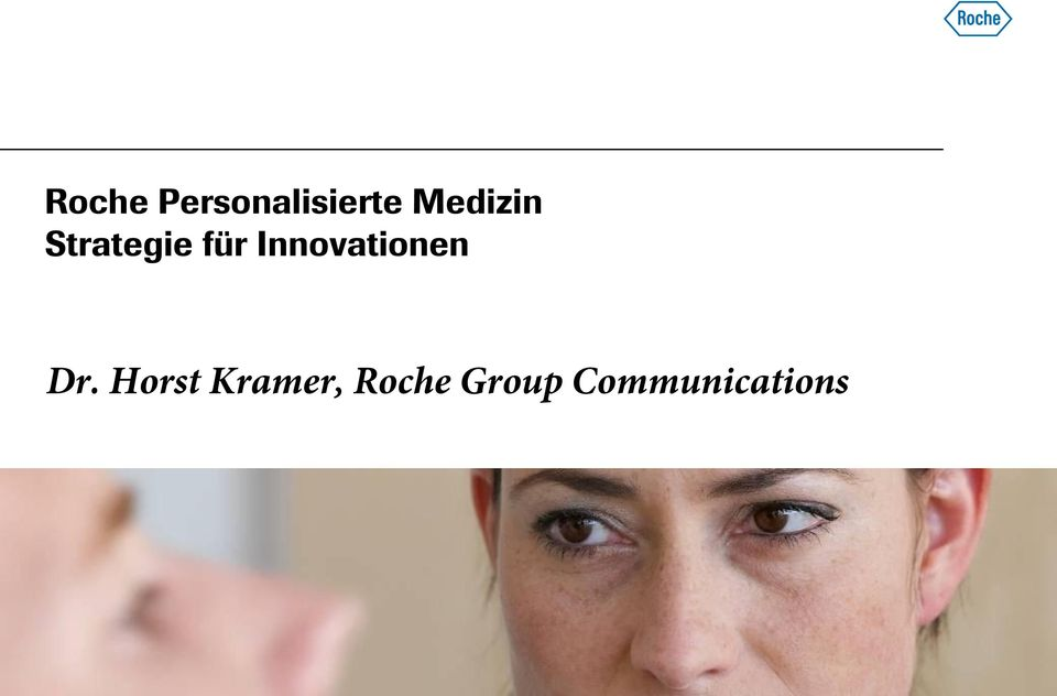 Innovationen Dr.