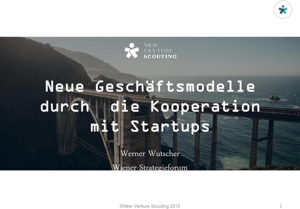 Wutscher Wiener Strategieforum 19.
