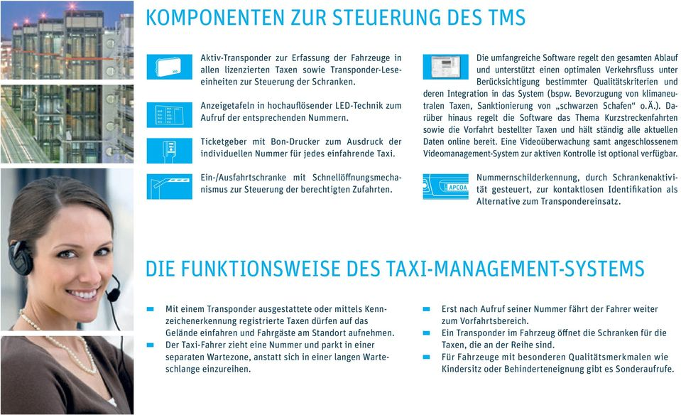 taxi management system User name : password : user name : password.