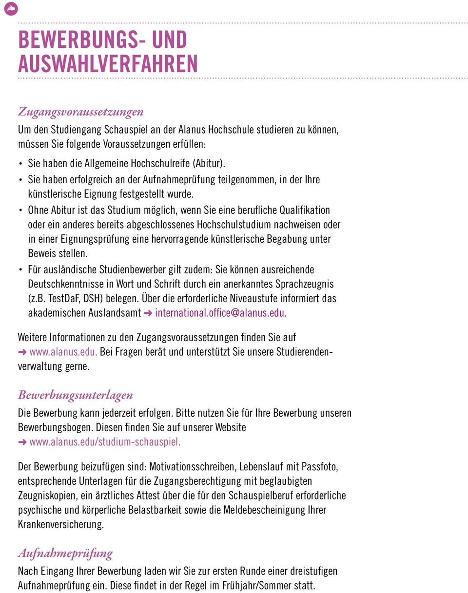 Innenarchitektur studium voraussetzungen  Businessplan Innenarchitekt Zum Sofortigen Download – ragopige.info