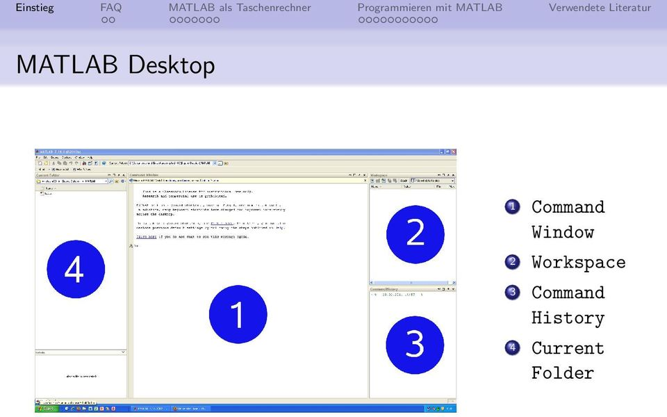 Workspace 3 Command