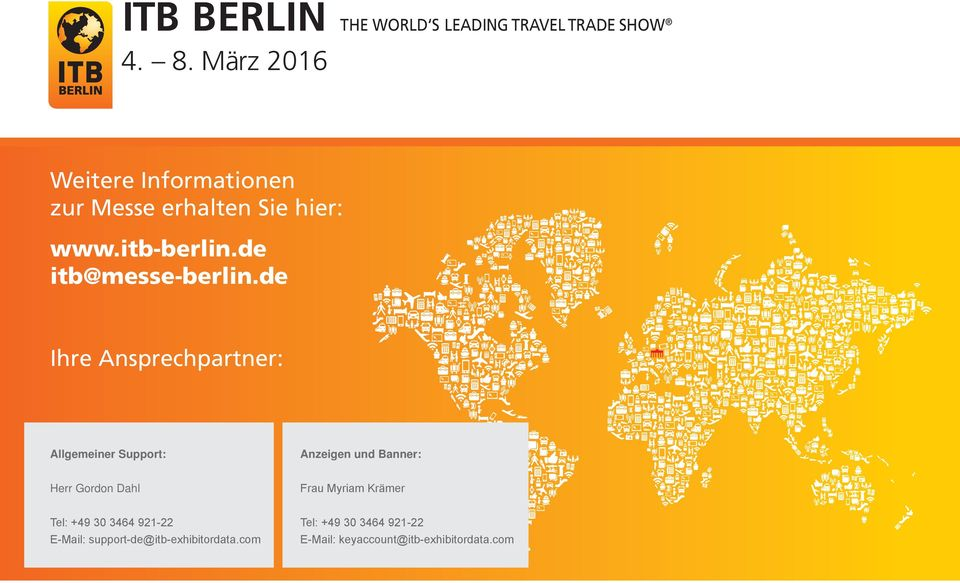 de itb@messe-berlin.