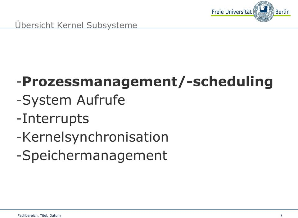 scheduling queues in operating system pdf