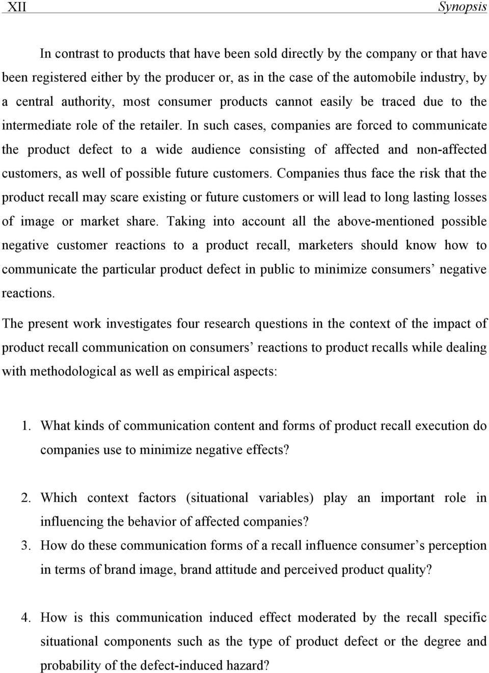 effect customers perception brand image of fmcg companies marketing essay Industry, and finally, consumer perceptions of generic versus branded drugs are  examined  understanding of customer-based brand equity is essential in order  to fully  the fast moving consumer goods industry (fmcg) brands are viewed as  the  companies, they must embrace marketing and branding strategies to a.
