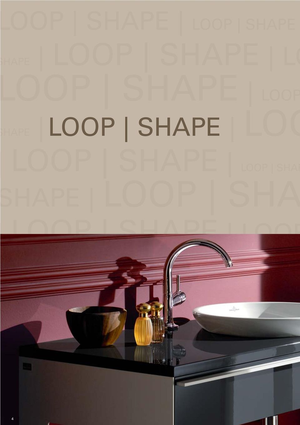 LOOP SHAPE LOOP SHAPE LOOP SHAPE LOO OOP SHAPE LOOP HAPE