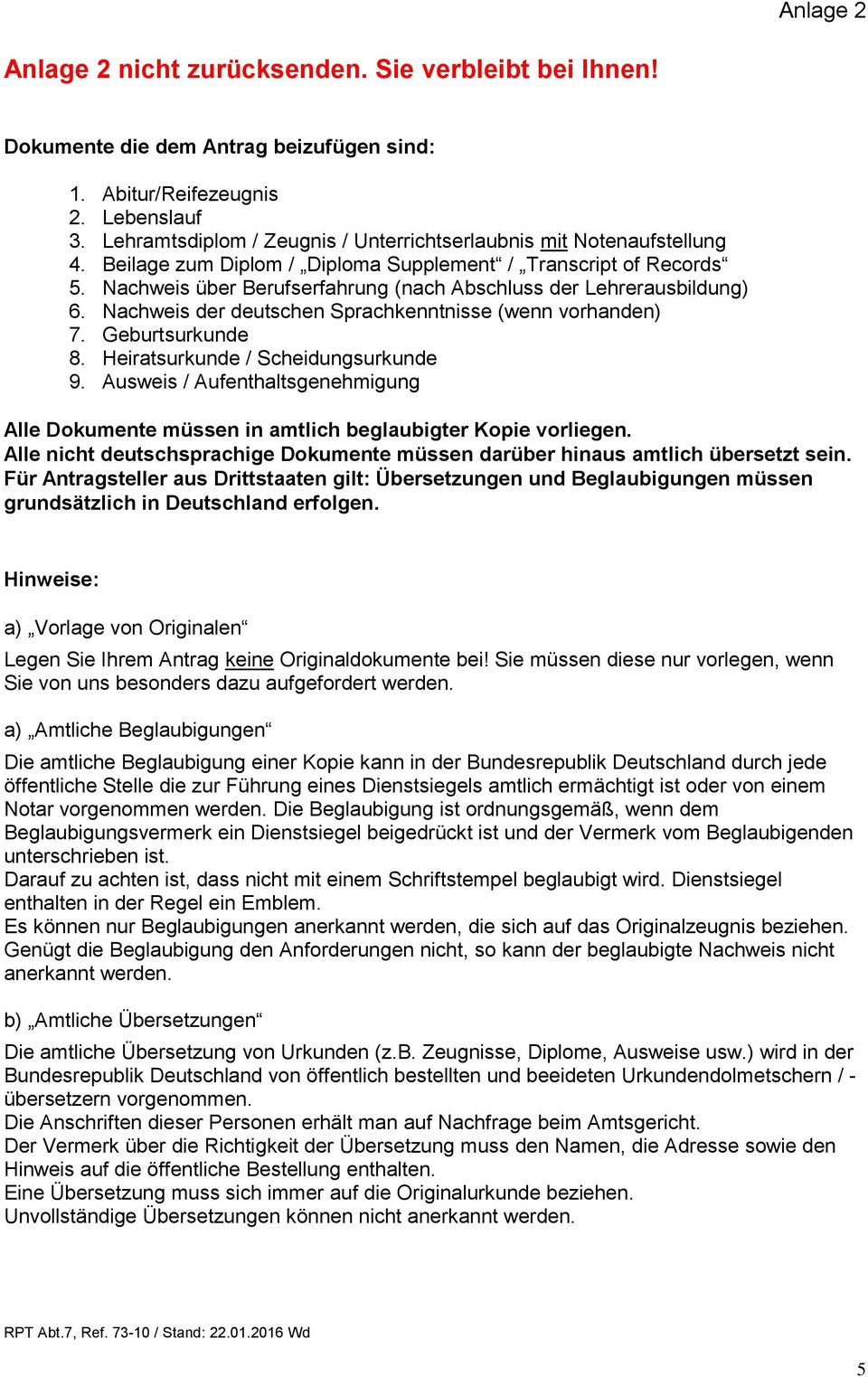 Charmant Welpen Geburtsurkunde Vorlage Bilder - Entry Level Resume ...