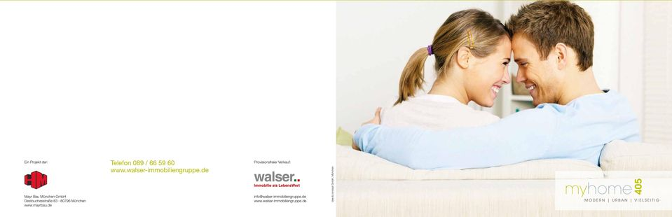 walser-immobiliengruppe.