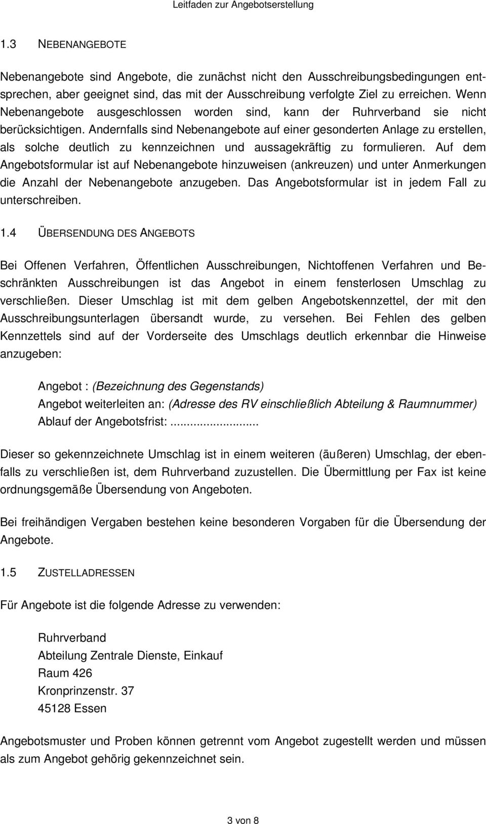 Wunderbar Google Docs Angebotsvorlage Bilder - Entry Level Resume ...