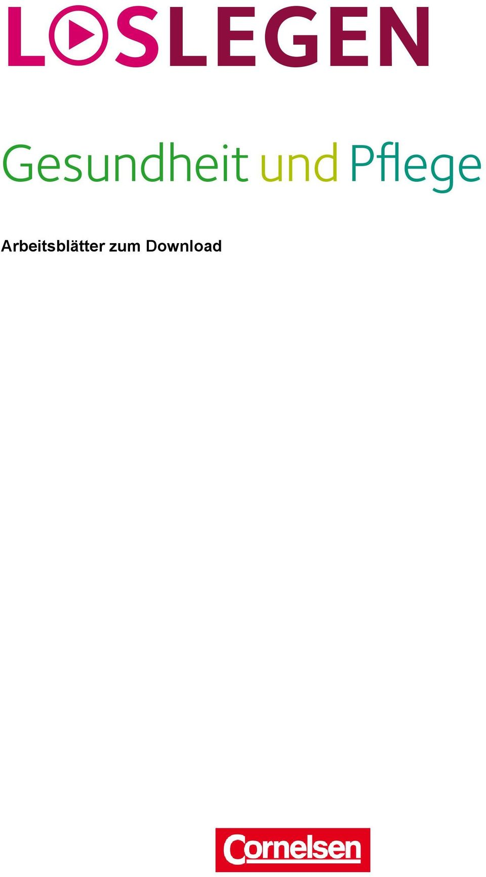 arbeitsbl228tter zum download pdf