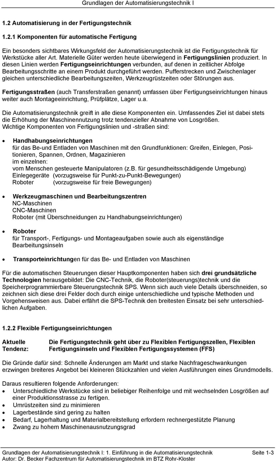 Tolle Bewegung In Limine Vorlage Ideen - Entry Level Resume Vorlagen ...