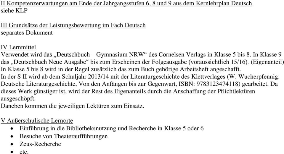 Niedlich Probe Lebenslauf Kochassistent Ideen - Entry Level Resume ...