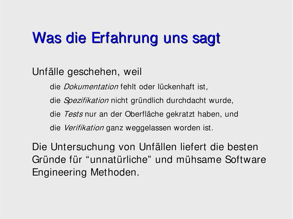 SRE-Methodenleitfaden - PDF