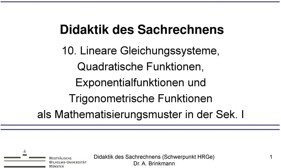 Enchanting Trigonometrische Funktionen Arbeitsblatt Pdf Photos ...