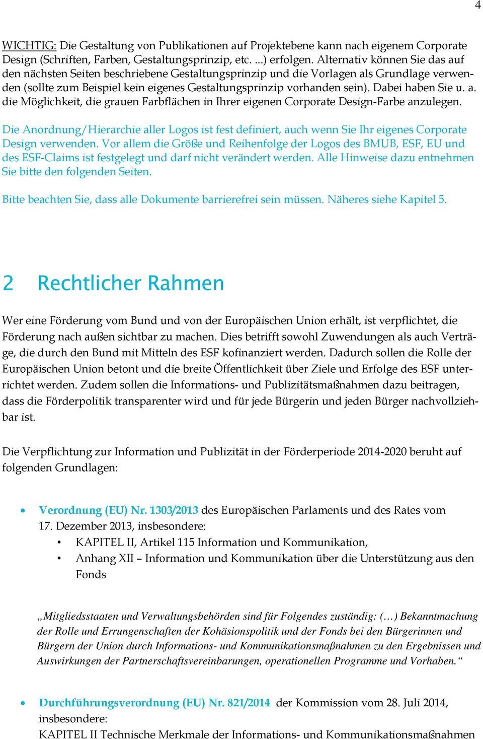 Fein Partnerschaftsvereinbarung Vorlage Pdf Ideen - Entry Level ...