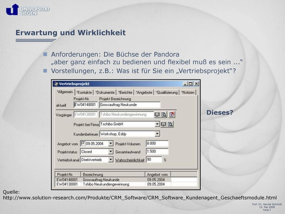 Dieses? Quelle: http://www.solution-research.