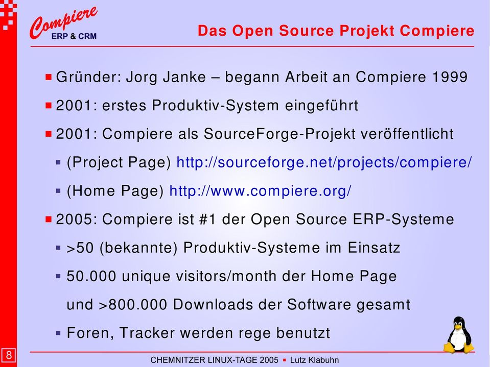 net/projects/compiere/