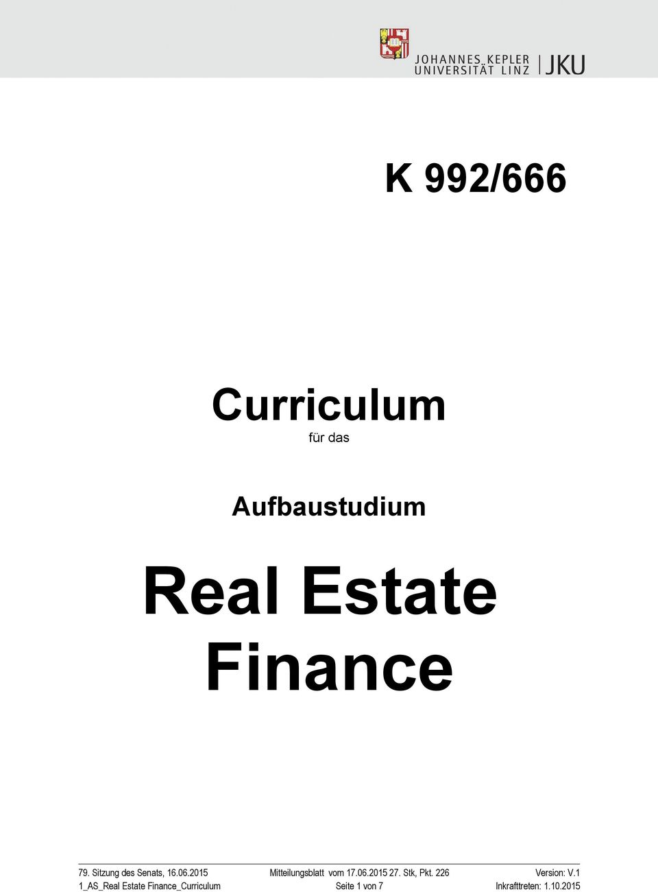 1_AS_Real Estate