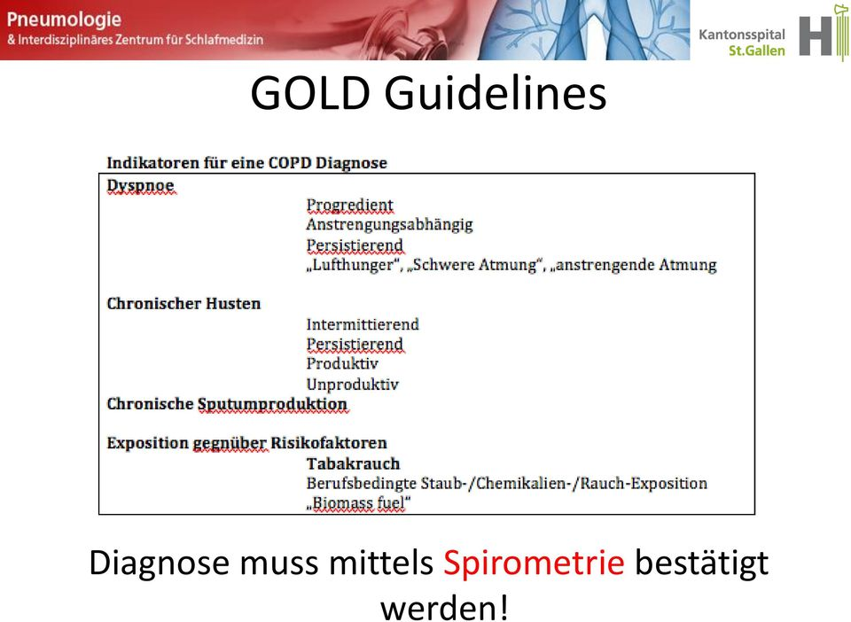 gina guidelines for asthma pdf