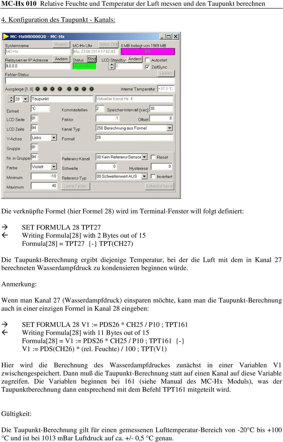 Tolle Taxifahrer Lebenslauf Probe Galerie - Entry Level Resume ...