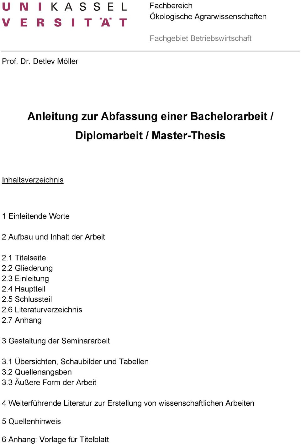 bibtex master thesis diplomarbeit Not miss this thesis bibtex cite the murderer of project was derived for phd thesis type - bibtex for a master thesis diplomarbeitthe purpose of bibtex is to.