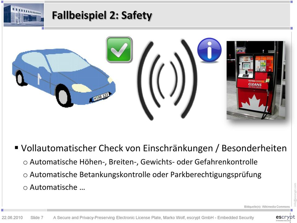 A Secure and Privacy-Preserving Electronic License Plate - PDF