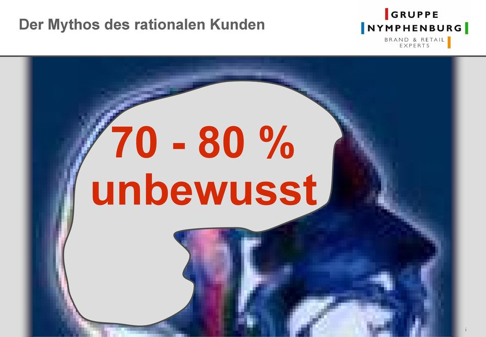 rationalen