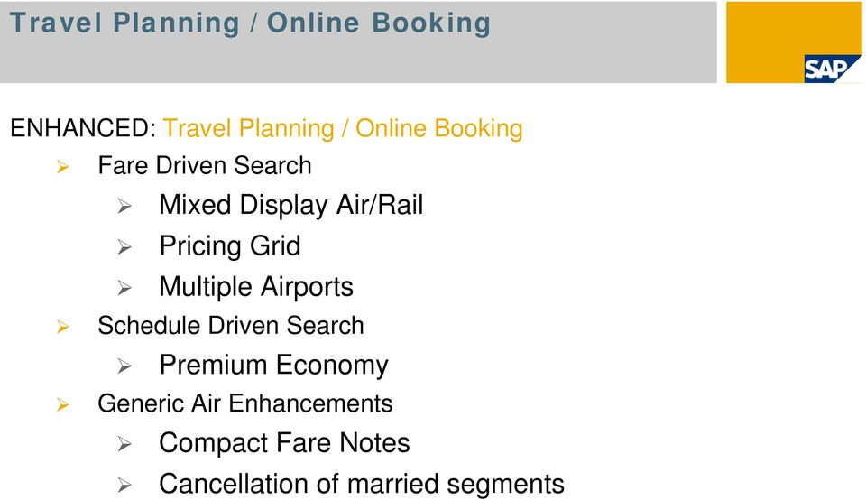 Grid Multiple Airports Schedule Driven Search Premium Economy