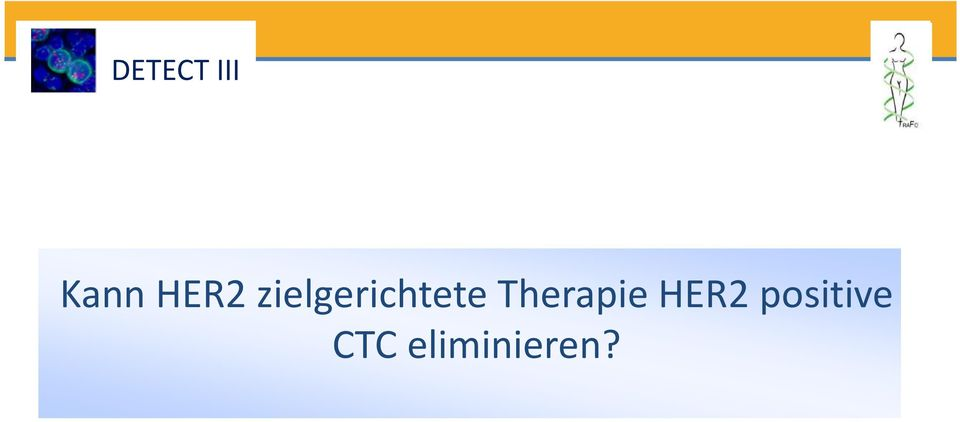 Therapie HER2