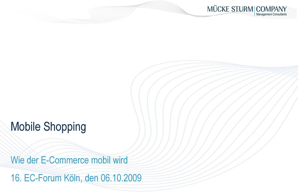 mobil wird 16.