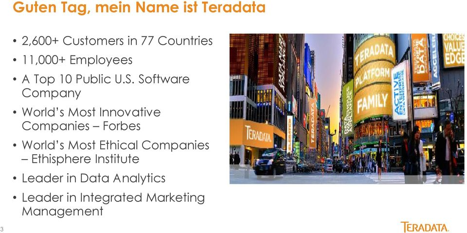 Software Company World s Most Innovative Companies Forbes World s Most