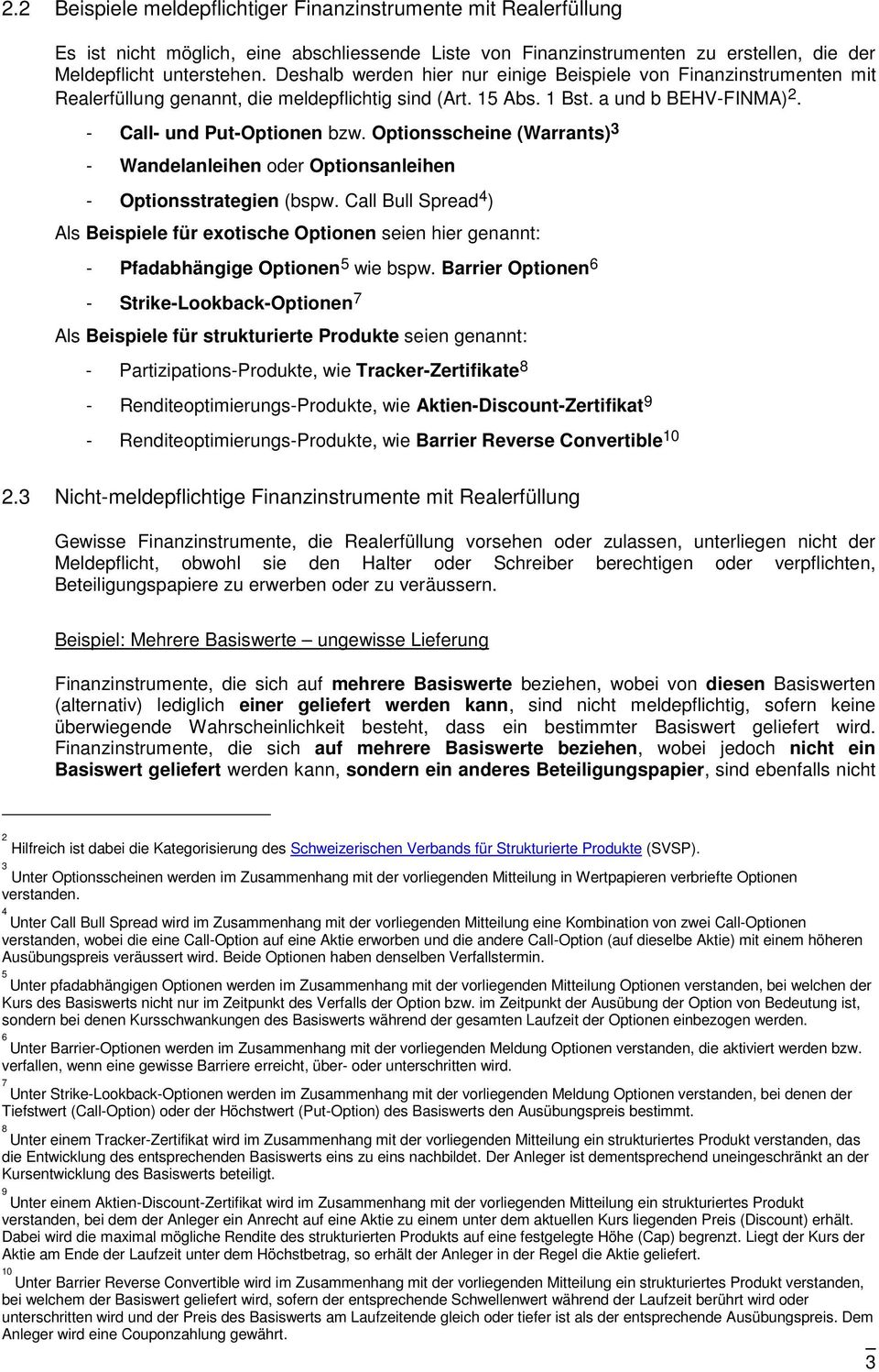 Optionsscheine (Warrants) 3 - Wandelanleihen oder Optionsanleihen - Optionsstrategien (bspw.