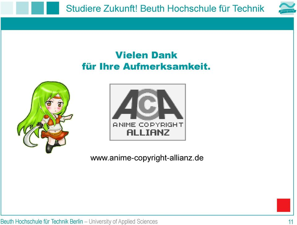 anime-copyright-allianz.