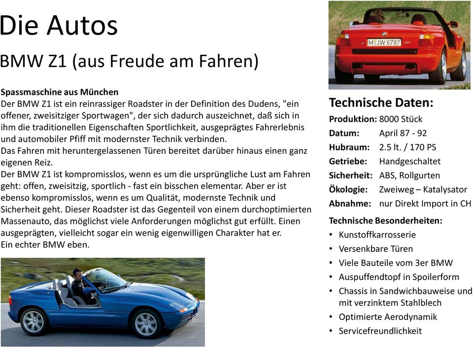 bmw z1 bedienungsanleitung pdf bmw r1150gs bedienungsanleitung owners manual. Black Bedroom Furniture Sets. Home Design Ideas