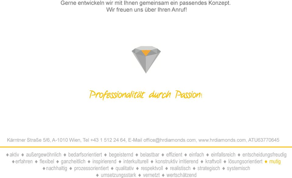 com, www.hrdiamonds.