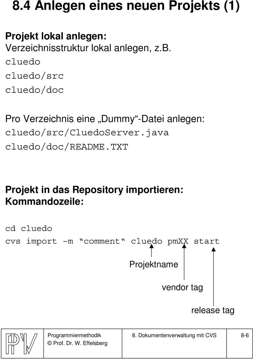 java cluedo/doc/readme.