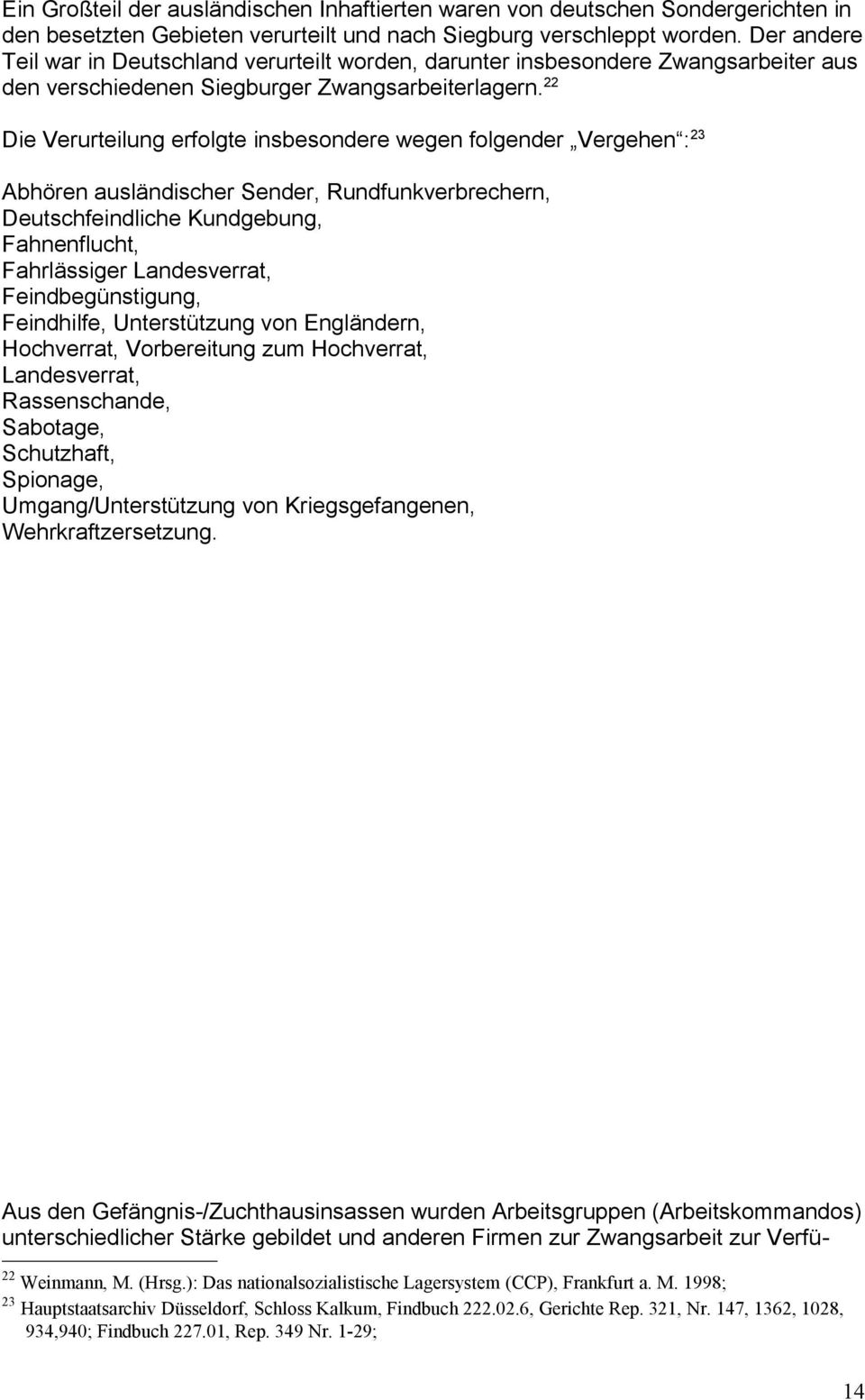 lagersysteme lehrmaterial pdf