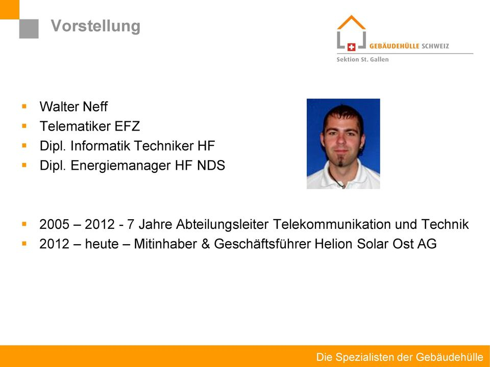Energiemanager HF NDS 2005 2012-7 Jahre